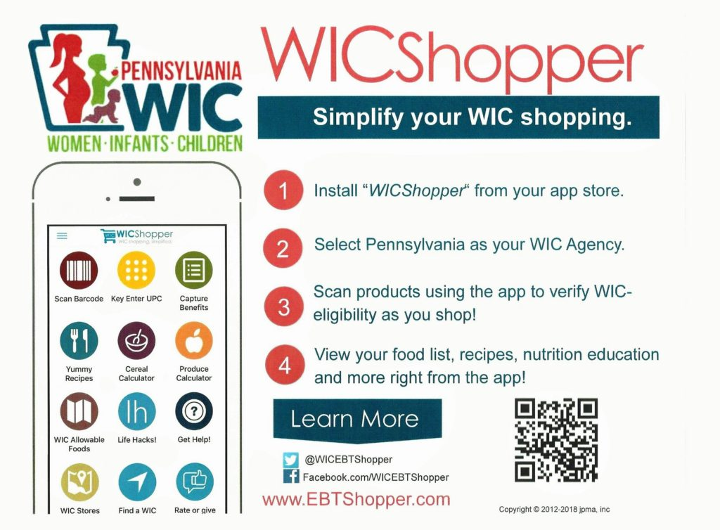 This image has an empty alt attribute; its file name is WIC-Shopper-App-2020-1024x754.jpg